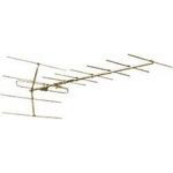 VHF sávú antenna 3013