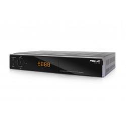 Amiko HD 8155 HDTV műholdvevő