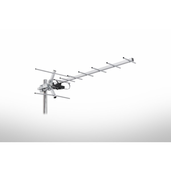 Synaps AHD 310 földi UHF antenna digitális dvbt antenna LTE szűrővel