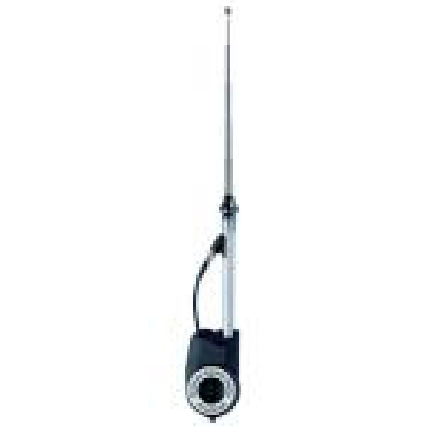 HIT AUTA 2040 motoros rádió antenna