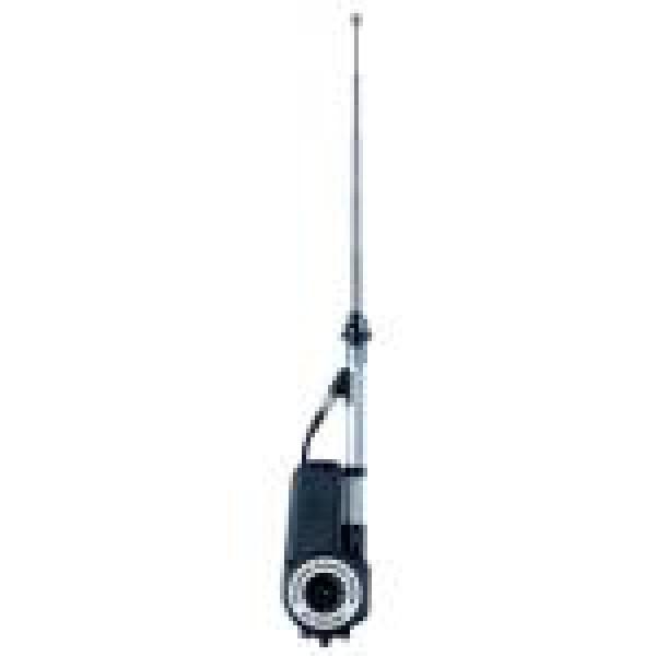 Hit Auta 5091 motoros autó URH rádió antenna
