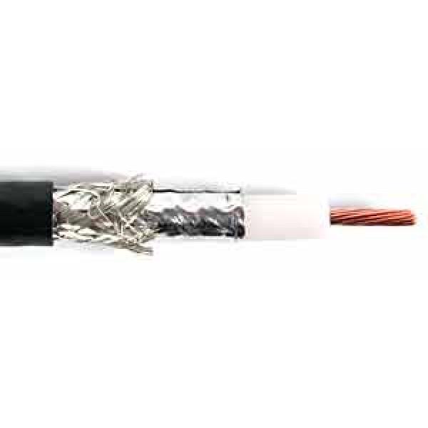 H-155 koax kábel