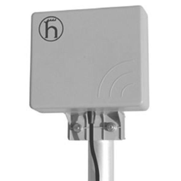 kültéri GSM antenna Hirsch. MCA2190Base