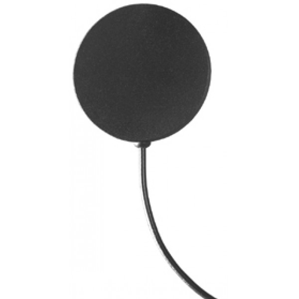 MCA 1890 MP/PB  ragasztható gsm autóantenna