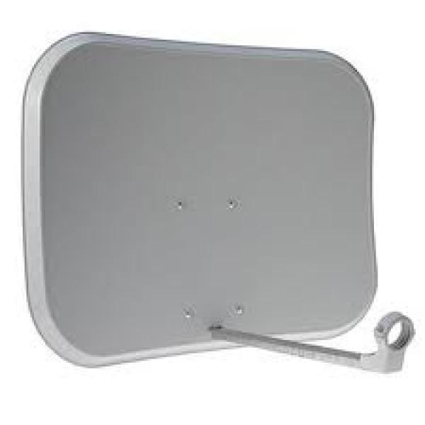 Panorama 67 parabola antenna