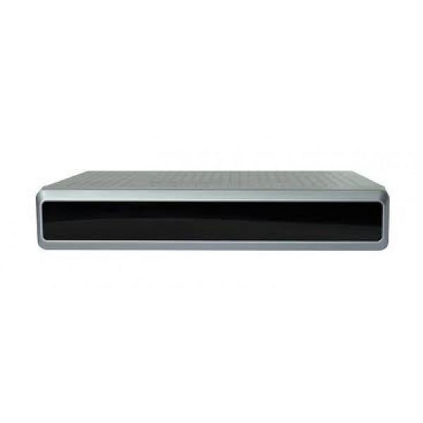 Edision Argus Pingulux HDTv  sat  műholdvevő, PVR, USB,  Conax k