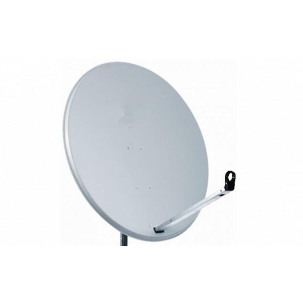 SAB / Click 97-es parabola antenna