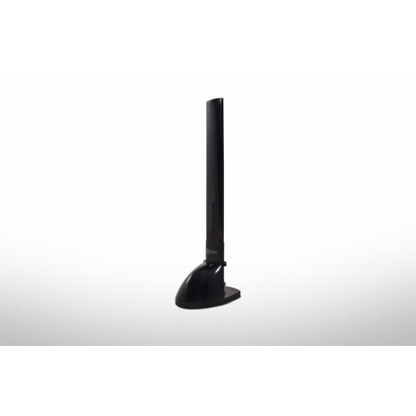 Synaps AHD 243 digitális tv szoba antenna