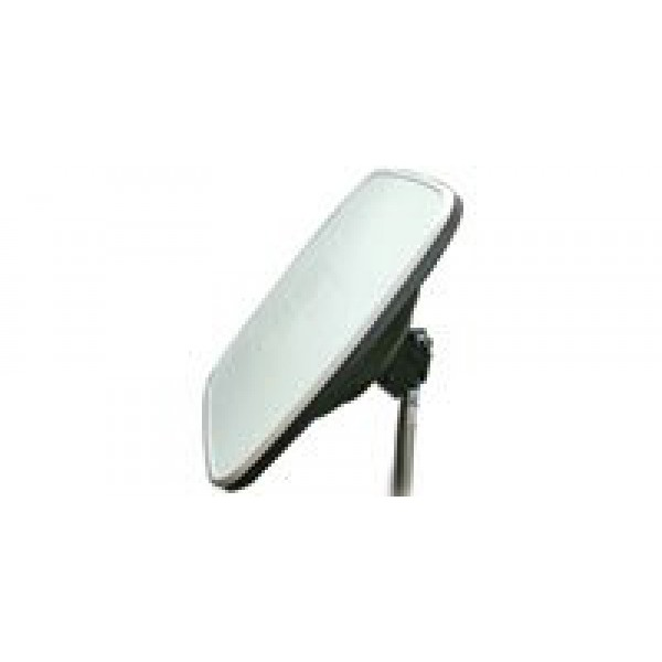 Trusat 600 Single 63cm*63cm sik antenna