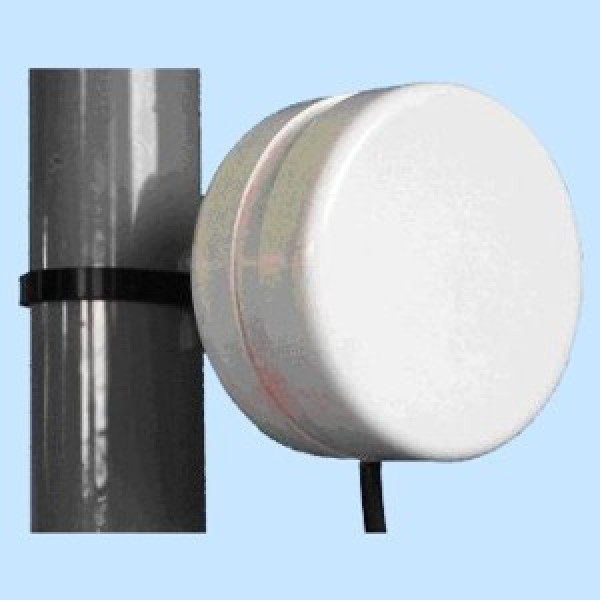 wlan antenna A-2400 9dB-es