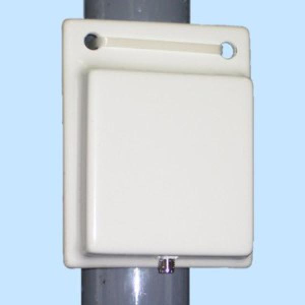 wlan antenna MA-2400 Flat 8dB-es